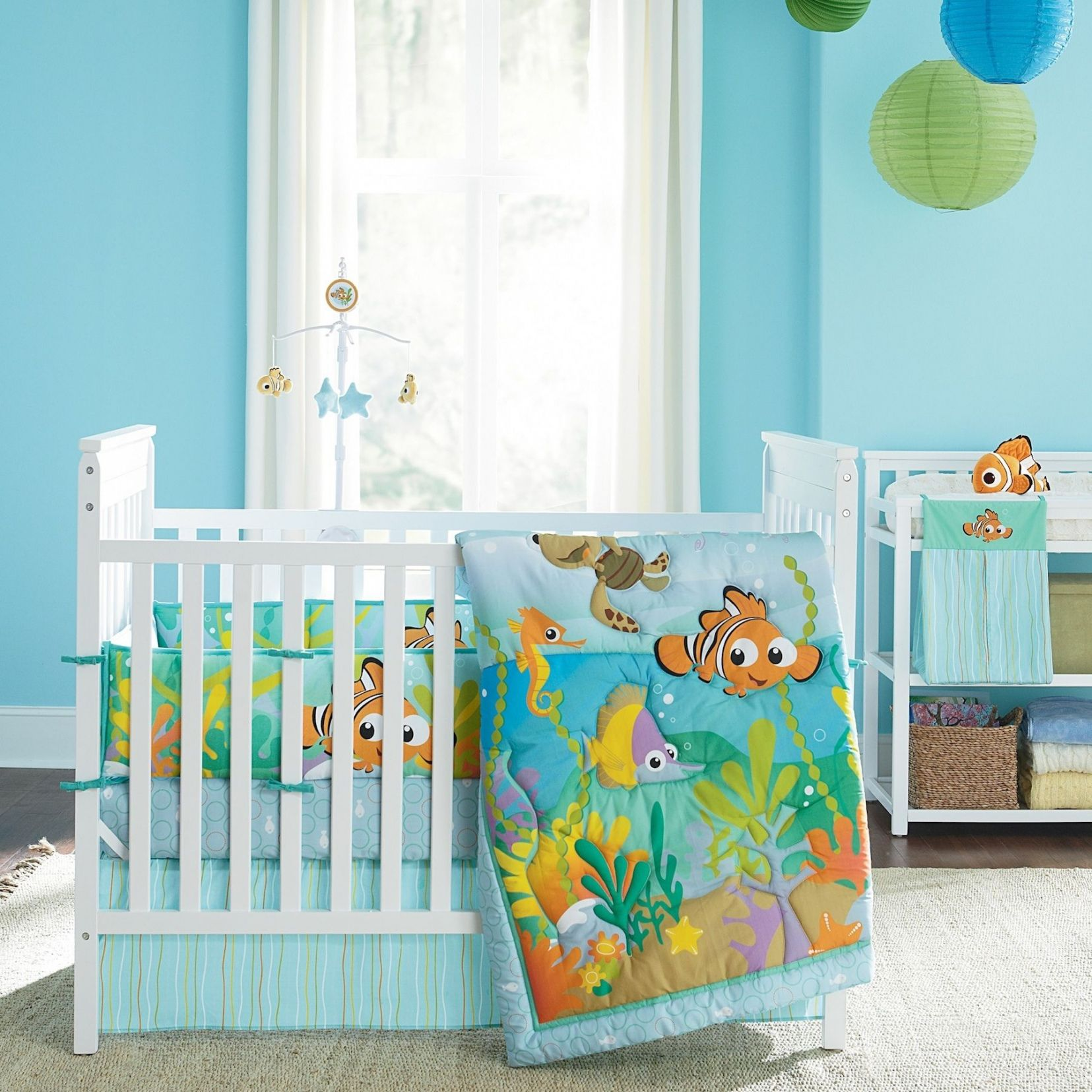 70 Finding Nemo Baby Room Master Bedroom Furniture Ideas Check More At Http