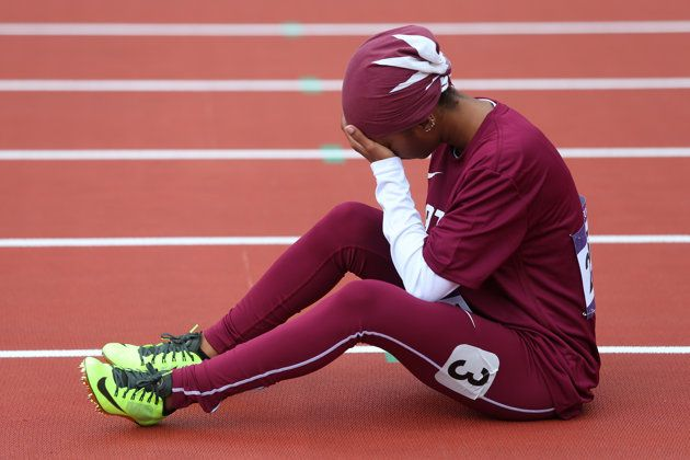 12 Best Olympic sports qatar sports shoes images | Olympic