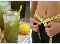 El mito más grande sobre Acelerar metabolismo expuesto