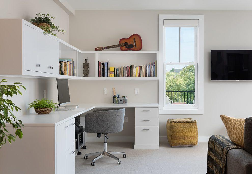 corner desk home office ideas google search in 2020 on smart corner home office ideas id=21686