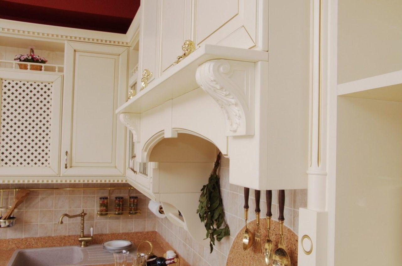 Изготовление кухонь в Минске | Оригинальные кухни