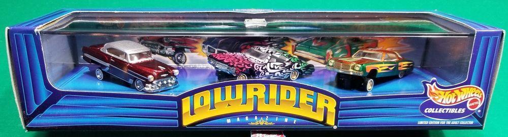 Pin On Hot Wheels 2 3 4 Car Acrylic Box Sets