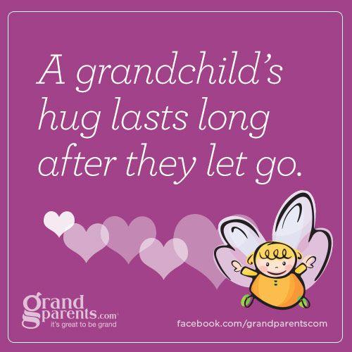 Hugs ...