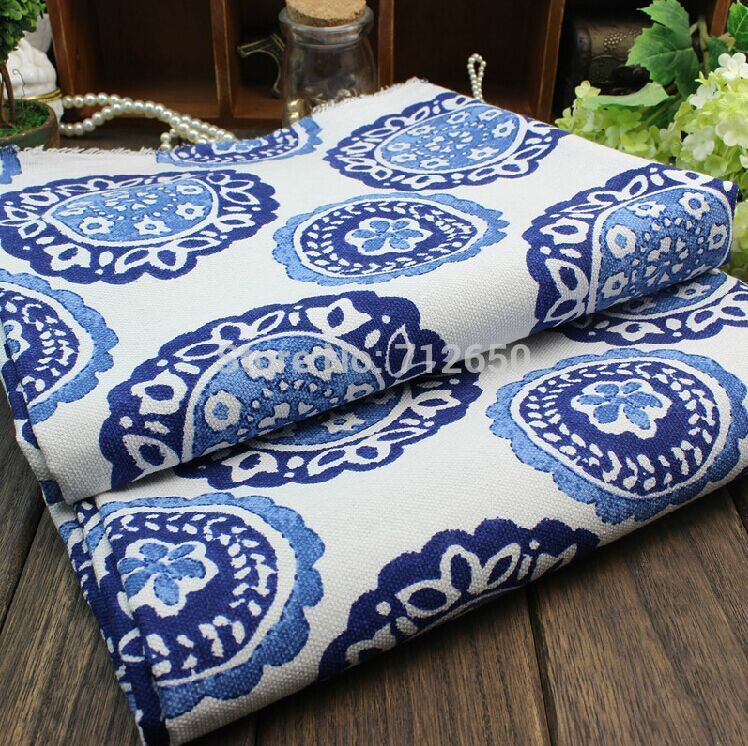 Cheap printed fabric material buy quality print stretch fabric directly from china printed twill fabric suppliers material cotton size the width is