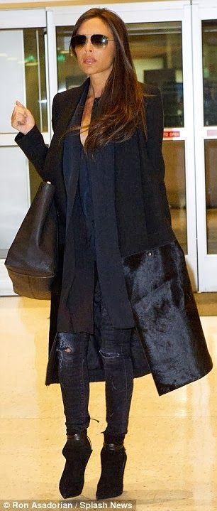 Черное+пальто,+блузка,+джинсы+и+ботильоны+(4).jpg (306×719)