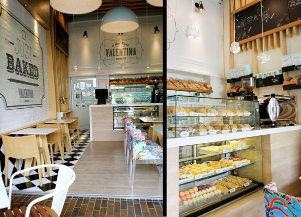 Beautiful Bakery Interior Design Pleasing Of Interior Decorating Tips Living Room  Withu2026