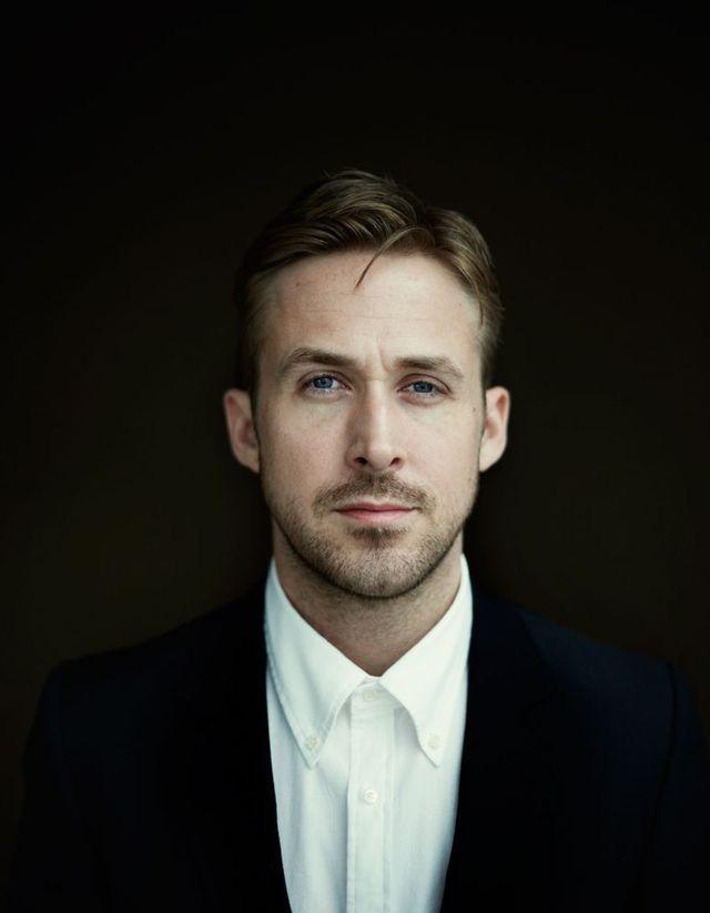 {Rylan Gosling} in 2020 | Ryan gosling, Ryan gosling ...