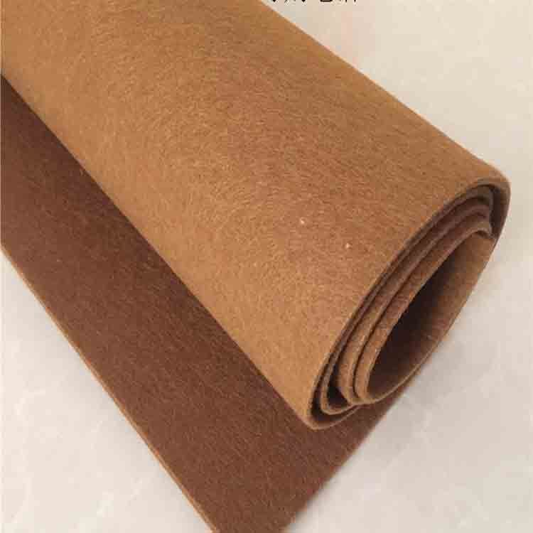 Colorful 100 Wool Felt By The Yard Https Www 360felt Com Products Colorful 100 Wool Felt By The Yard In 2020 Felt Fabric Wool Felt Fabric