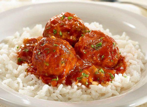 طريقة عمل كفتة داود باشا الاصلية طريقة Recipe Food Dishes Cooking Cooking Recipes
