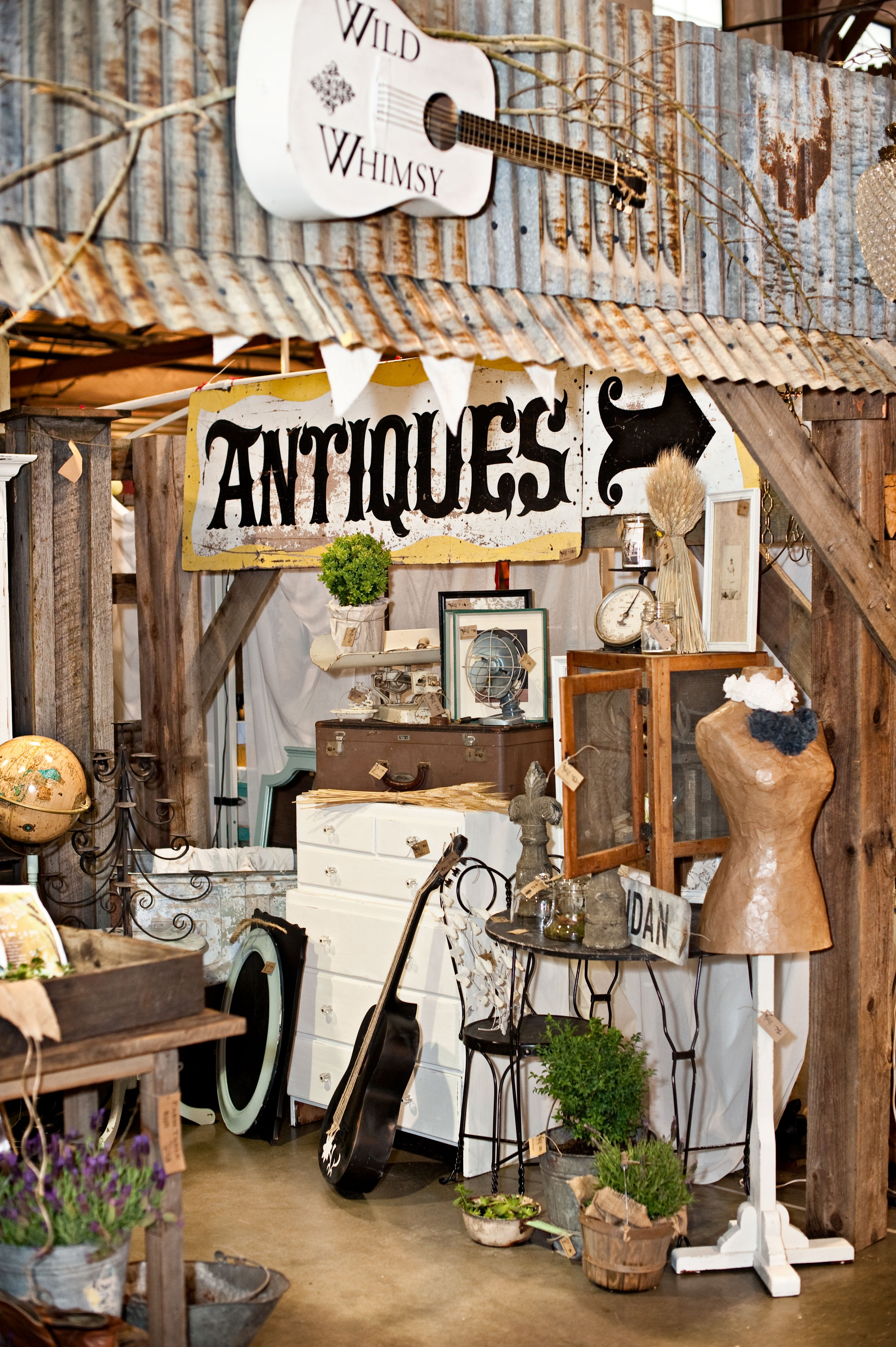 antique stores spokane wa From Farm Chicks antique show, Spokane Wa. Heading to this awesome  antique stores spokane wa