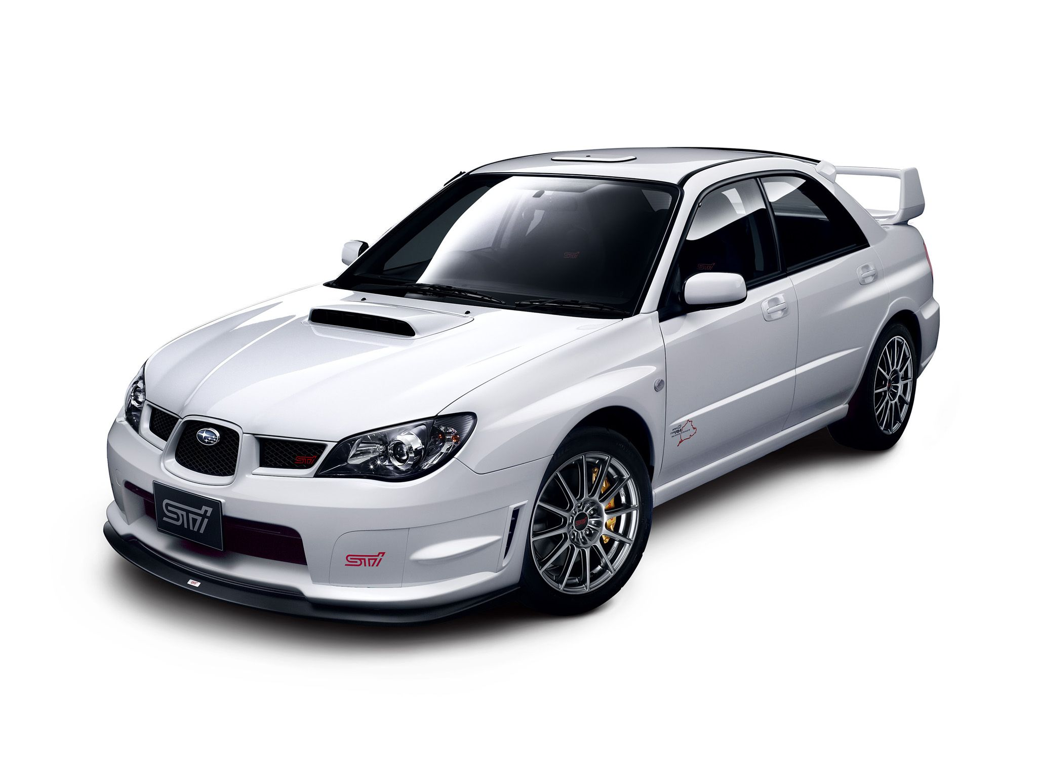 Subaru impreza wrx sti spec c type ra gdb 2006 subaru impreza subaru impreza wrx sti spec c type ra gdb 2006 vanachro Gallery