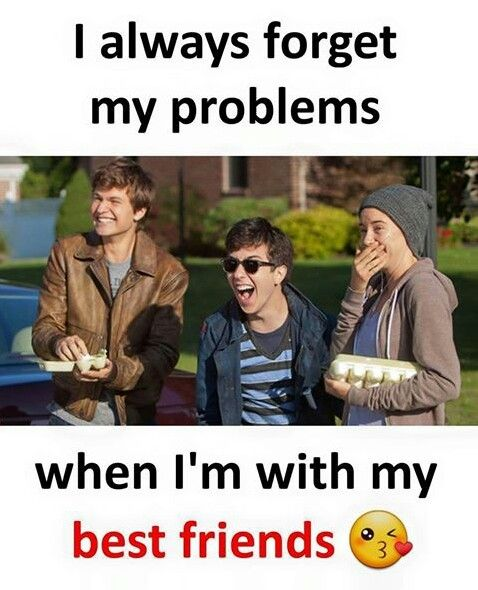 Sach Me Har Problem Ko Tata Bye Keh Dena Parta Hai Uske Sath Friends Quotes Funny Friends Forever Quotes Real Friendship Quotes