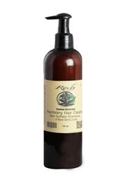 Harmony Sulfate-Free Shampoo