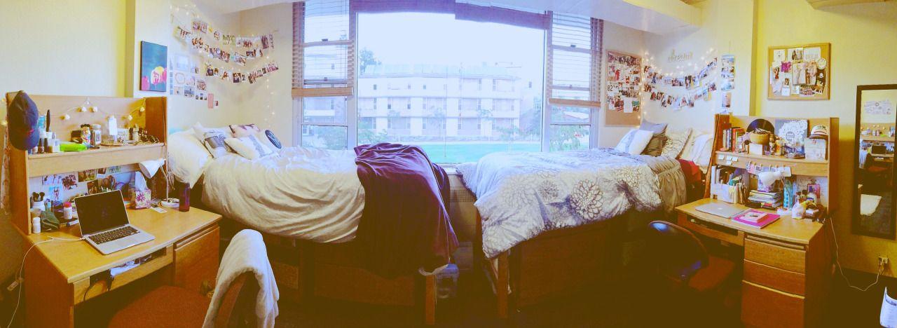 Dorm Design Dorm Design Dorm Inspiration Freshman Dorm