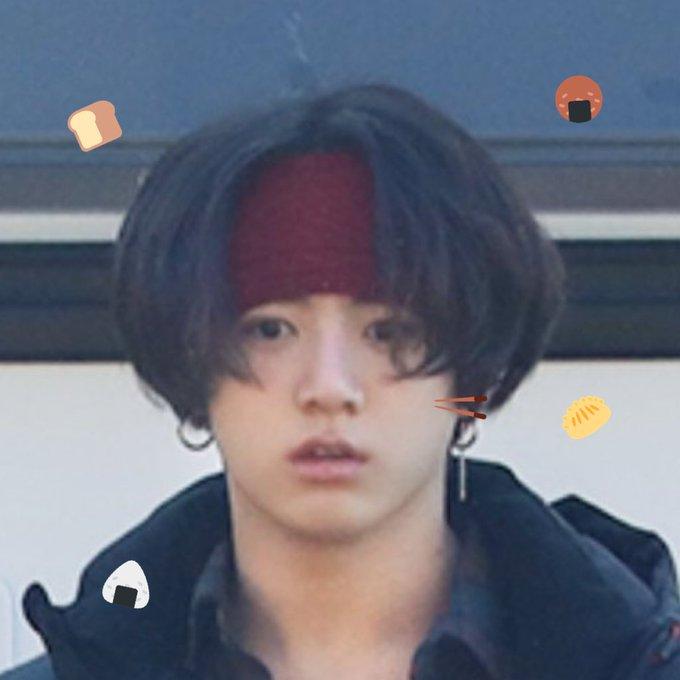 Yu On Twitter Jungkook Cute Jungkook Funny Bts Face