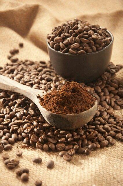 Aahhh Coffee Gourmet Coffee