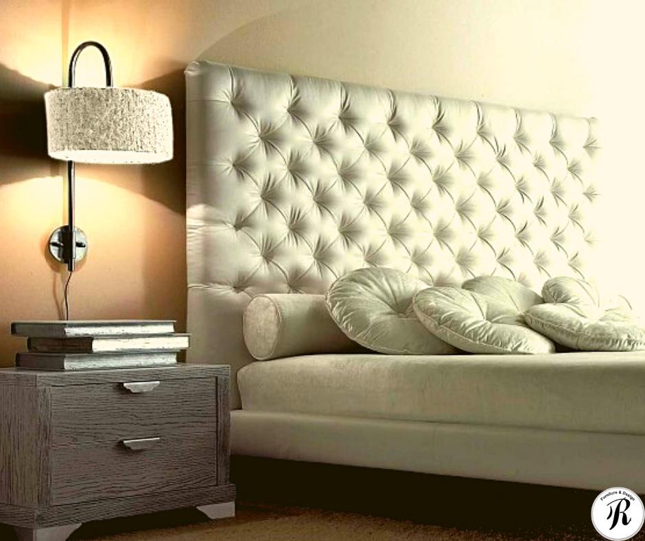 Richedecor Modern Bedroom Bedroom Furniture Bedroom Modern Bedroom