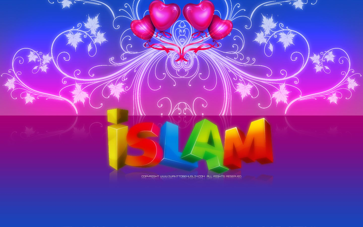 Islamic Names Wallpapers Find Best Latest Islamic Names Wallpapers