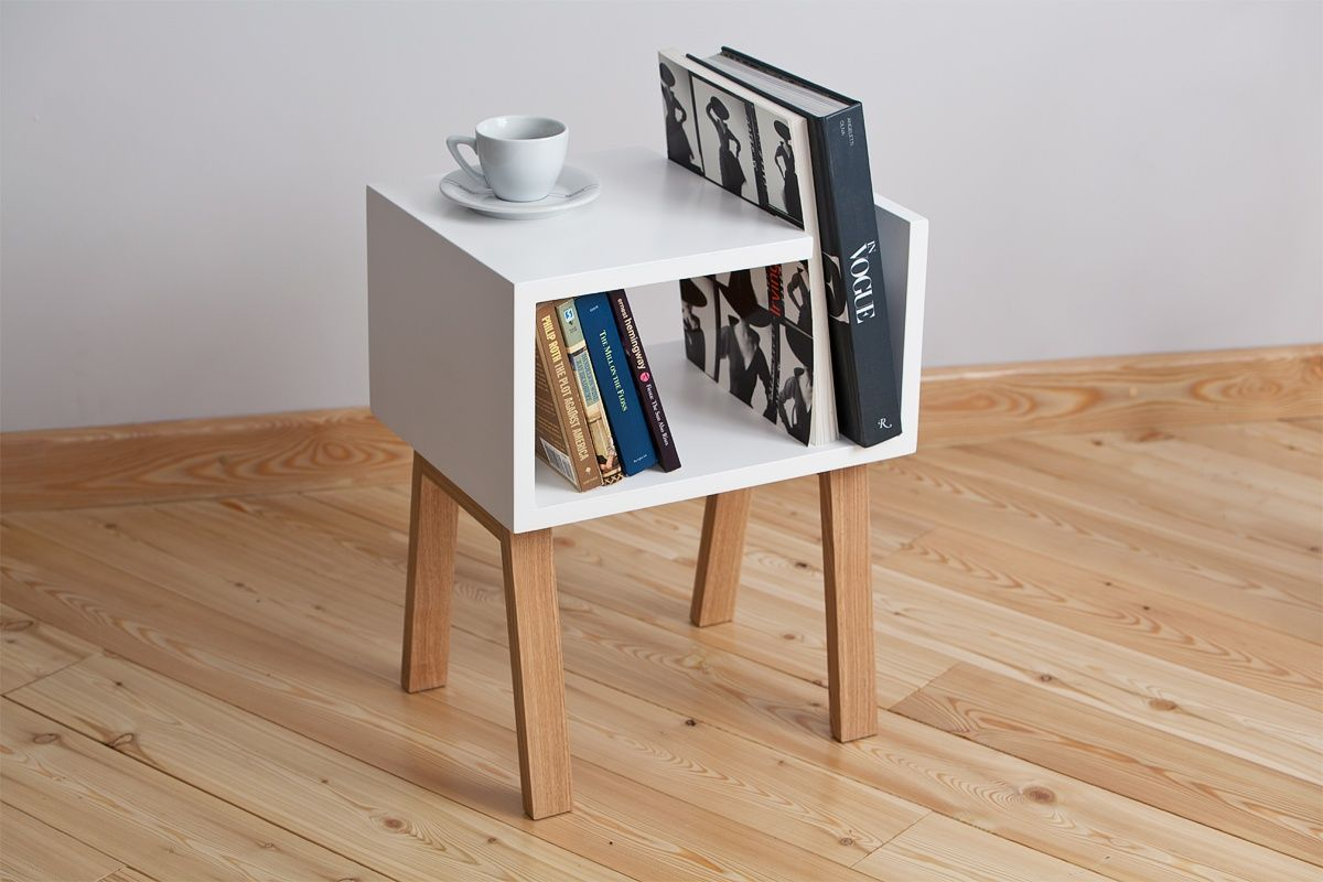 table rage product fields pin side by bookshelf nightstand uno bedside field pinterest