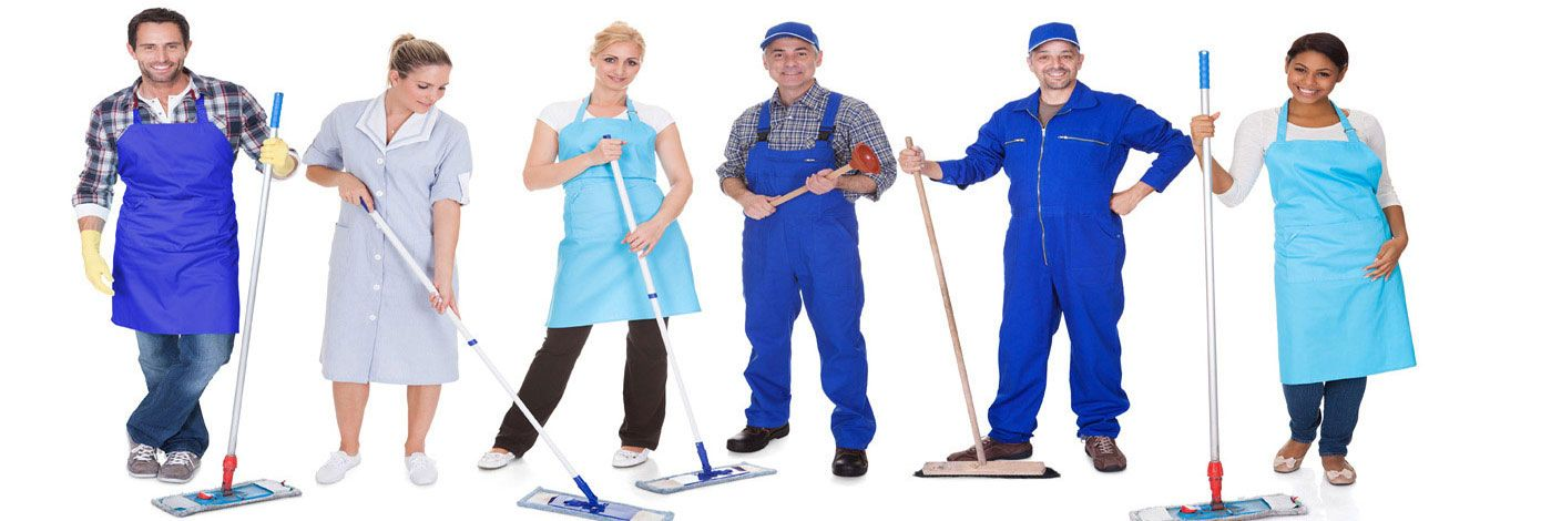 Move in Move out Cleaning Experts in Melbourne | Cleaners | Cleaning, Commercial  cleaning company, Staff uniforms