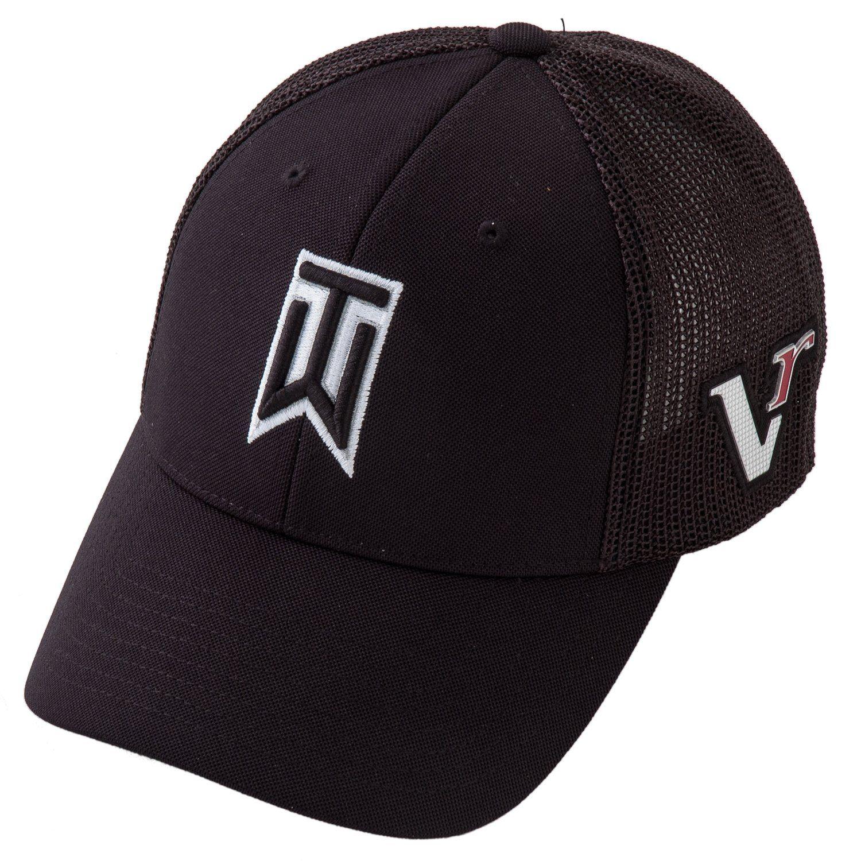 53bcc30da Men Golf Clothing - Nike Golf TW Tour Cap Black Medium Large