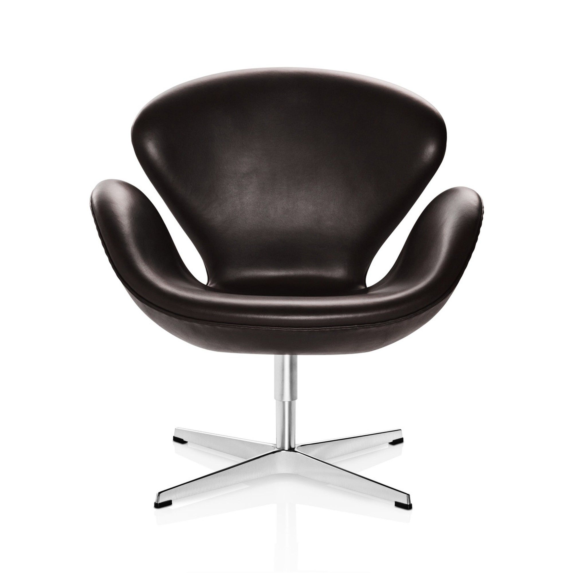 Image Result For Swan Swivel Chair Cape