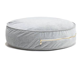 Fantastic Items Similar To Beanbag Pillow Baby Bean Bag Kids Creativecarmelina Interior Chair Design Creativecarmelinacom
