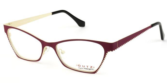 dutz eyewear www.frithandlaird.co.nz
