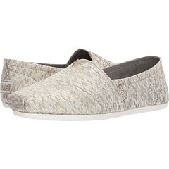 BOBS from SKECHERS Bobs Plush - Jacquardy Party HNvXrX