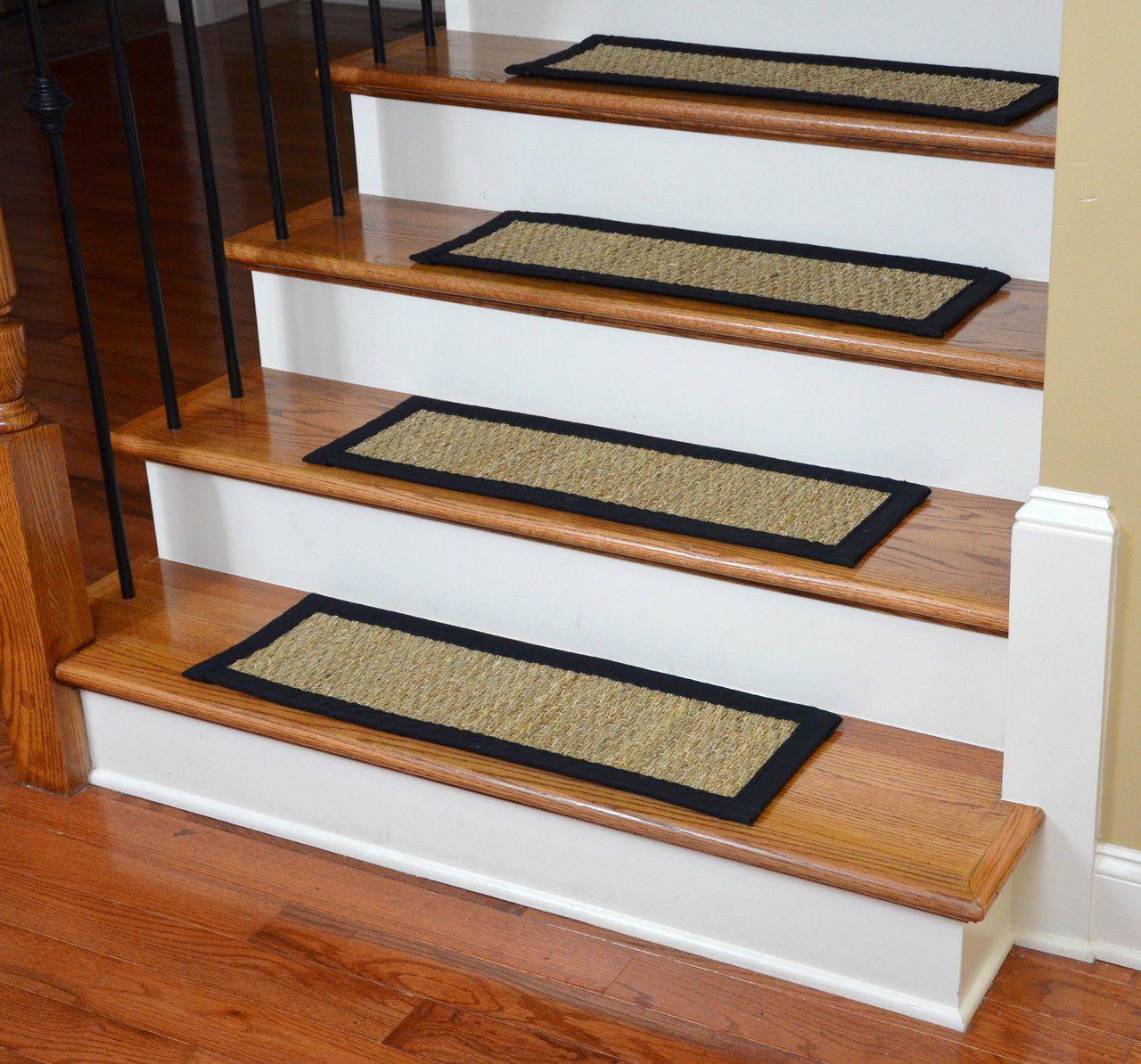 Best Dean Flooring Company S Exclusive Non Slip Seagrass Beige 400 x 300