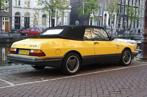 saab 900 t16 cabrio saab pinterest. Black Bedroom Furniture Sets. Home Design Ideas