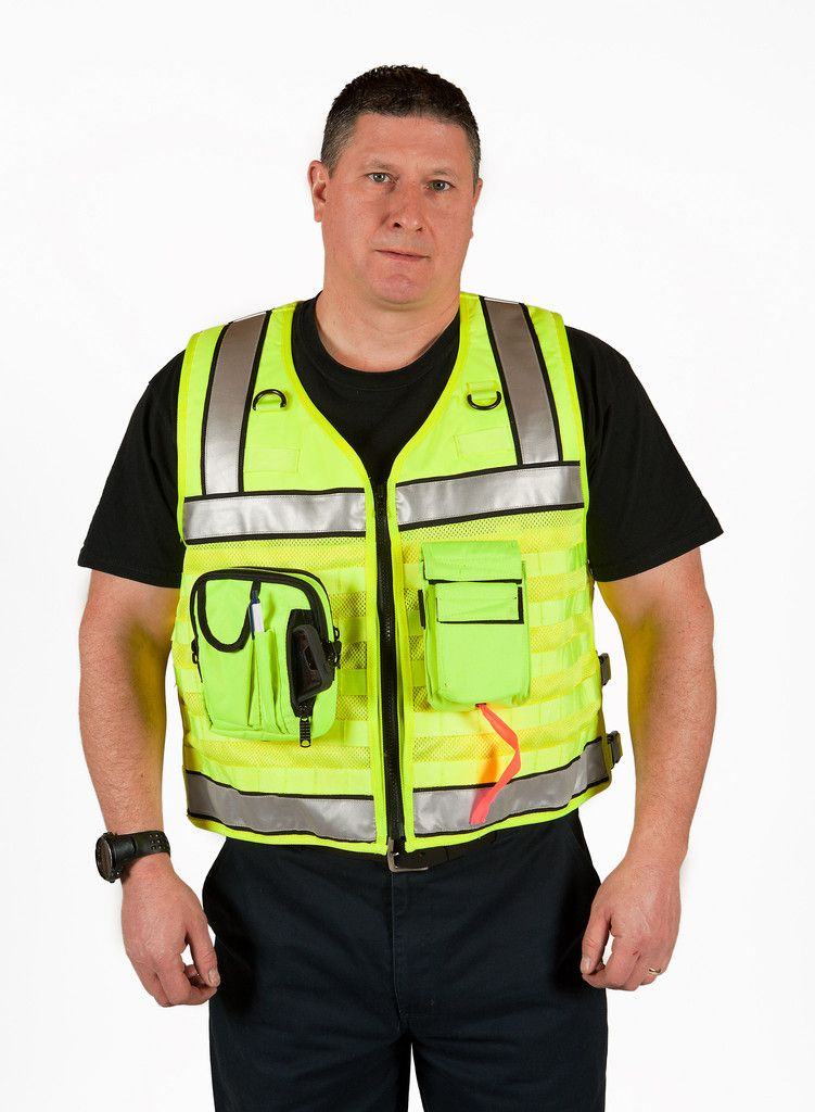 Pin on High Vis Molle