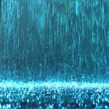 Gentle rain, gentle rain sound, sound of rain, relax sleep music