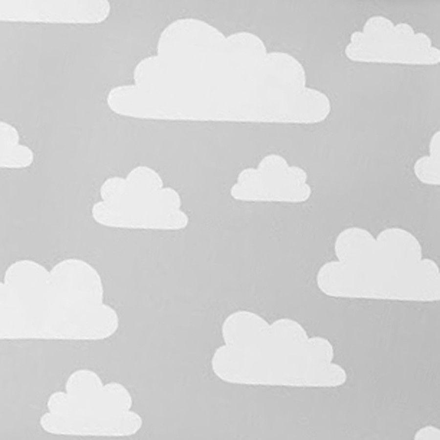 Wallpaper . Clouds Grey Cloud wallpaper, Grey and