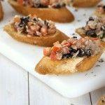 bruschetta-de-tomate-atum-e-azeitonas