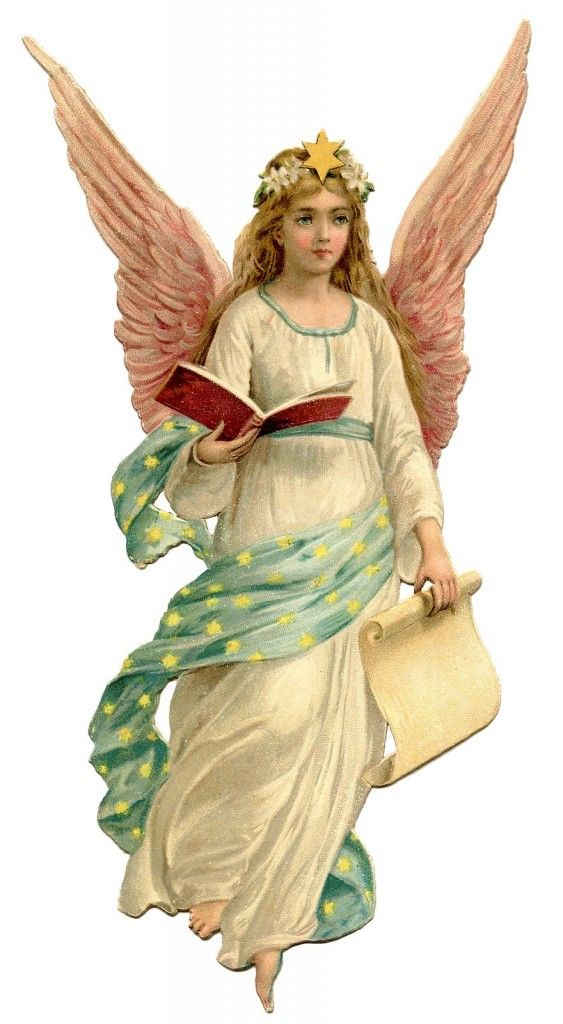 Christmas Angels.115 Free Christmas Images Best Holiday Graphics Free