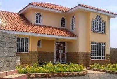 Hermosas Fachadas De Casas Con Teja Ideales Para Descargar Casas Con Tejas Casas Tradicionales Casas De Dos Plantas