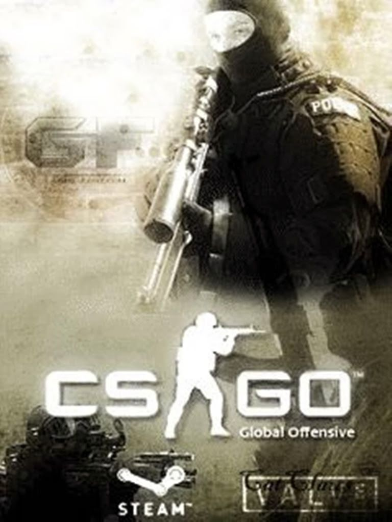 Download Free Counter Strike Game Full Version For Pc Counter Strike Global