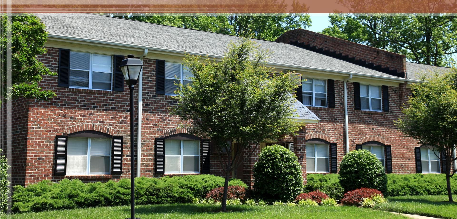 Lake Bradford Apartments Apartment Homes In Virginia Beach Va Virginia Beach Apartment Two Bedroom Floor Plan