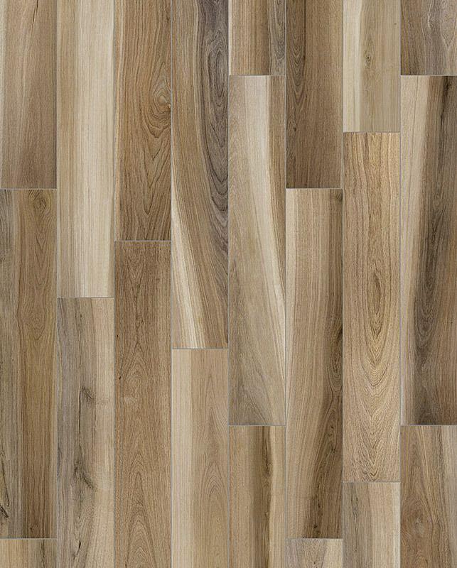 6 x 36 amaya natural wood plank porcelain tile high definition per square foot in. Black Bedroom Furniture Sets. Home Design Ideas