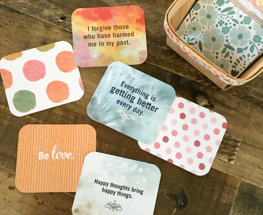 Printable Affirmation Cards Pamper Your Self Esteem Affirmation Cards Positive Affirmation Cards Affirmations For Kids