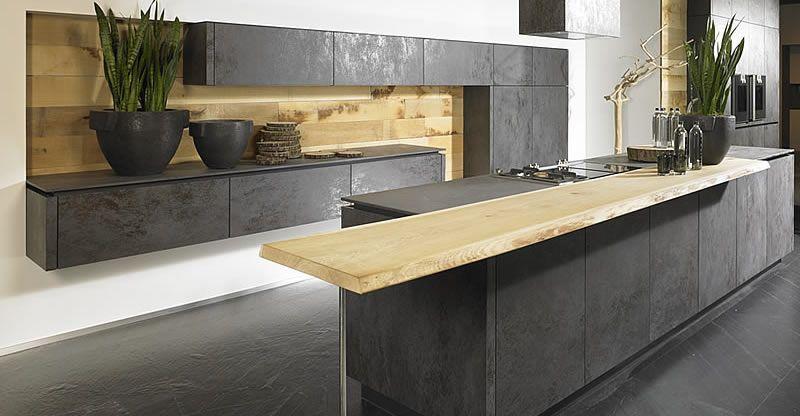 alno cera - Google zoeken Raumsinne Küchen Pinterest Google - alno küchen qualität