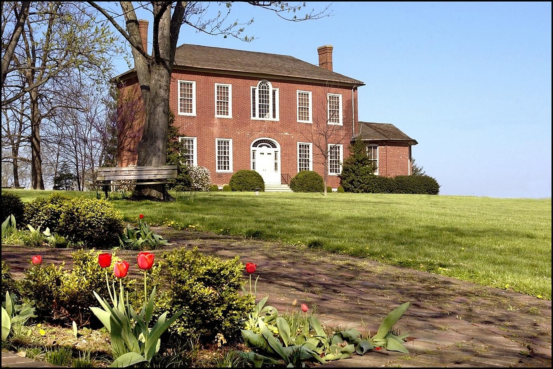 8 Virginia Country House Ideas Country House House Virginia
