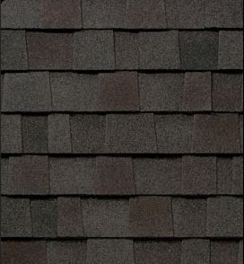 Best Pin By Ellis Custom Homes On Roof Shingles Roof Shingles 400 x 300