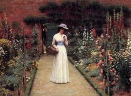 Resultado de imagen de victorian era painting