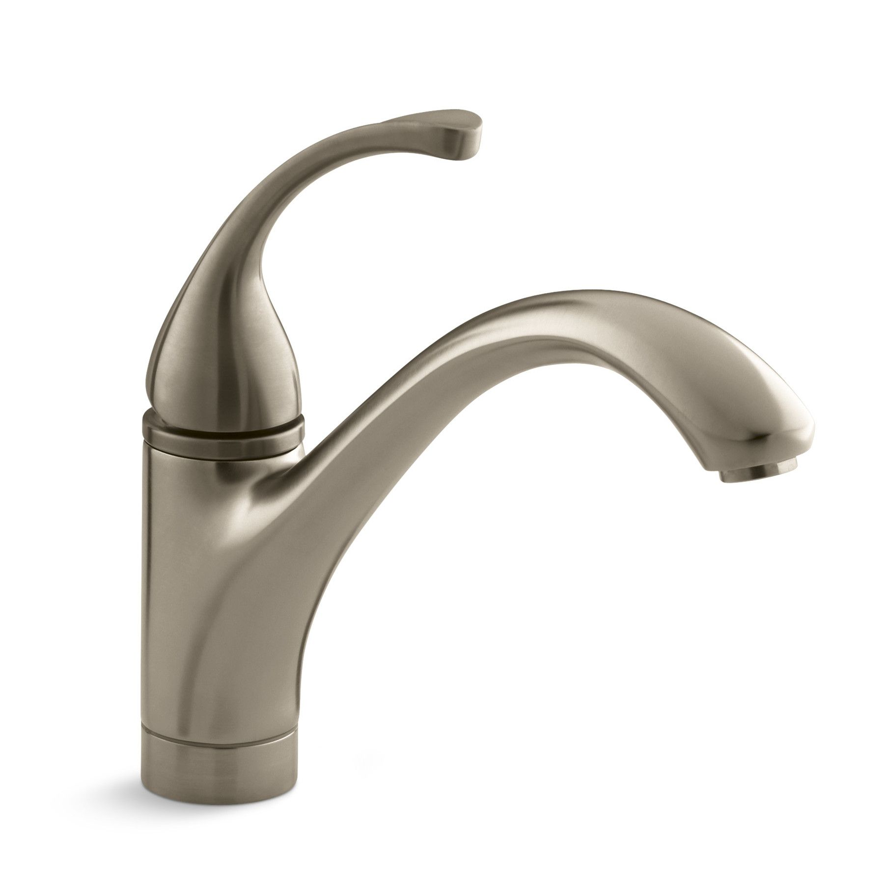 Artec Pro 2 Function Pull Down Single Handle Kitchen Faucet