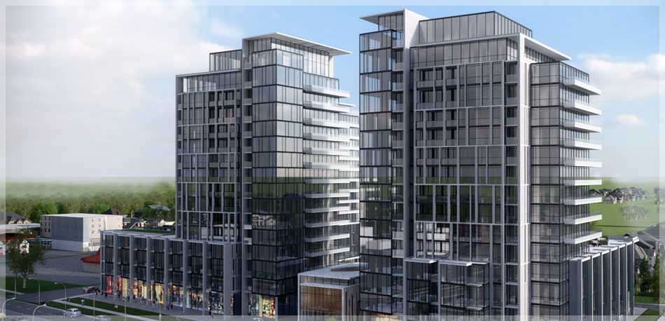 Grand Palace Condos Is A New Condo Development By G Group Development Corp Currently Under Construction At 9612 Yonge St Richmo New Condo Condo Richmond Hill