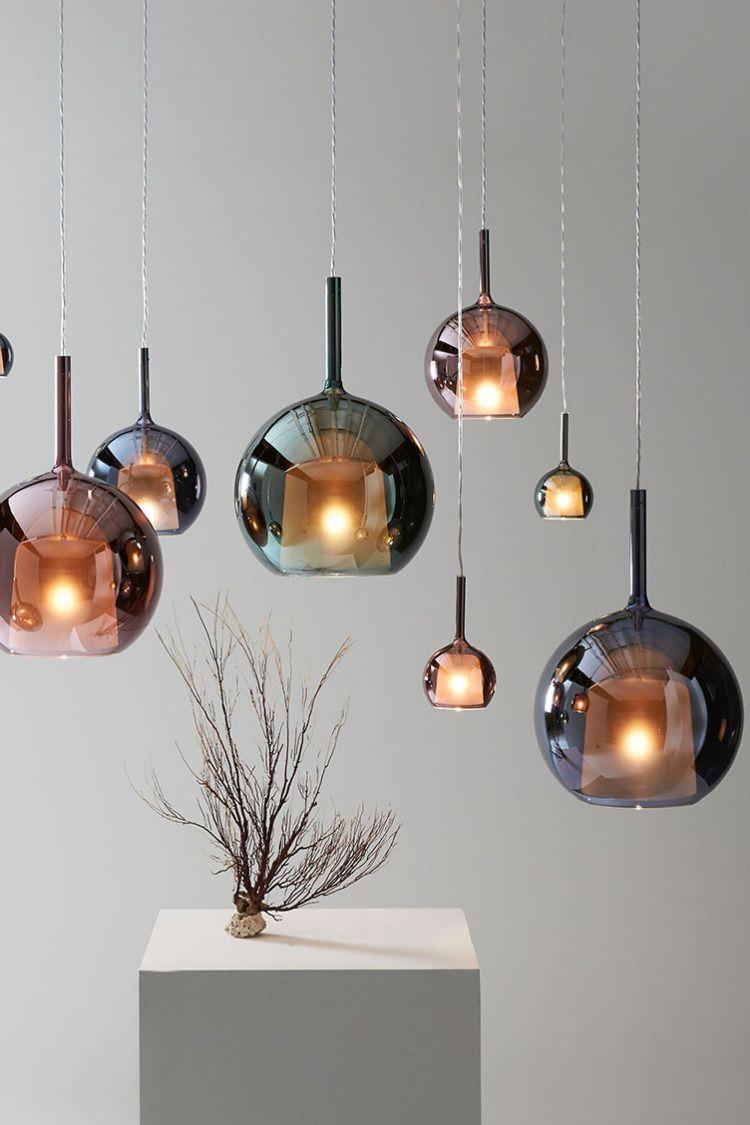 Home Lampen Und Leuchten Lampen Grosse Pendelleuchten