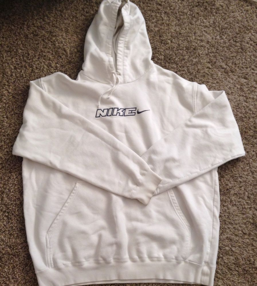 DHgate: Tommy Hilfiger Hoodie | Review YouTube
