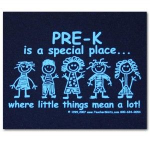 Pre K Quotes Endearing Hello & Welcome To Our Smallest Students Of Prekindergarten Stage